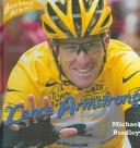 Cover of: Lance Armstrong (Benchmark All-Stars) |