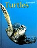 Cover of: Turtles (Animal Ways)