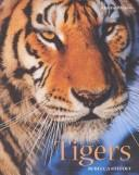 Cover of: Tigers (Animalways)