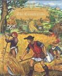 Cover of: The Countryside (Life in Elizabethan England)