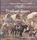 Cover of: The Trail of Tears