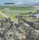 Cover of: The Transcontinental Railroad (Kaleidoscope) | Edward F. Dolan