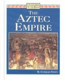 Cover of: The Aztec empire