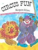 Cover of: Circus Fun (Beginning to Read)