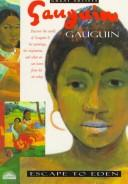 Cover of: Gauguin by David Spence