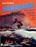 Cover of: Hawaiiana