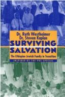 Cover of: Surviving salvation