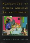 Cover of: Narratives of African American Art and Identity |