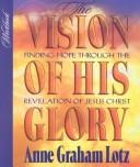 Cover of: The Vision of His Glory - Workbook