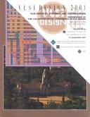 Cover of: VLSI design 2001 : Fourteenth International Conference on VLSI Design | International Conference on VLSI Design (14th 2001 Bangalore, India)