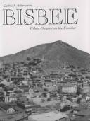 Cover of: Bisbee