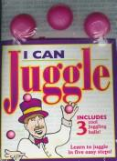 Cover of: I Can Juggle