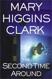 Cover of: The second time around: A Novel