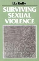 Cover of: Surviving Sexual Violence