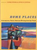 Cover of: Home places