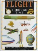 Cover of: Flight (Through Time)