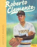 Cover of: Roberto Clemente