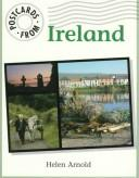 Cover of: Postcards from Ireland (Postcards from...Series)