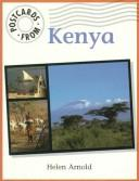 Cover of: Kenya (Postcards from...Series)