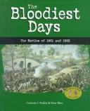 Cover of: The bloodiest days