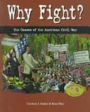 Cover of: Why fight?