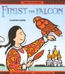 Cover of: Finist the falcon