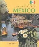 Cover of: Mexico (Nations of the World)