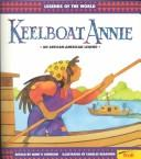 Cover of: Keelboat Annie