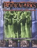 Cover of: Bookmarks |