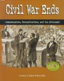 Cover of: Civil War ends