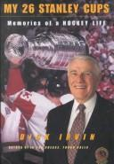 Cover of: My 26 Stanley Cups