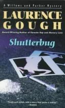 Cover of: Shutterbug (Willows & Parker Mysteries)