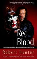 Cover of: Red blood