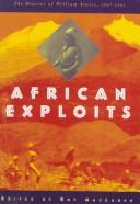 African Exploits by William G. Stairs