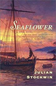 Cover of: Seaflower