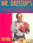 Cover of: Mr Dressup's Things to Make and Do