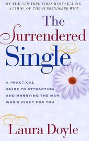 Surrendered Single