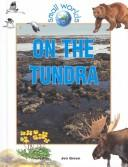 Cover of: On the Tundra (Small Worlds (New York, N.Y.).)