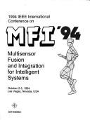 Cover of: MFI