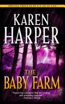 Cover of: The Baby Farm (Mira)