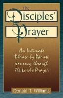 Cover of: The Disciples' Prayer