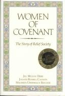 Cover of: Women of covenant
