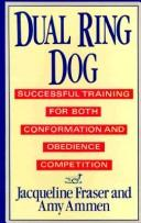 Cover of: Dual ring dog