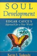 Cover of: Soul Development