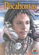 Cover of: Pocahontas (On My Own Biography)