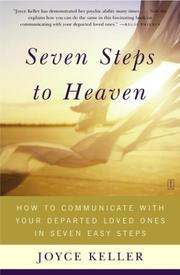 Cover of: Seven Steps to Heaven