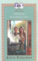 Cover of: Stories from the Growing Years (Grandma's Attic Series)