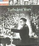 Cover of: Turbulent years