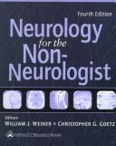 Neurology for the non-neurologist