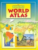 Cover of: Nystrom World Atlas |